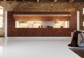 Sleek Kitchen Design Ingenious Kitchen Design For Neat Interior Concept Home