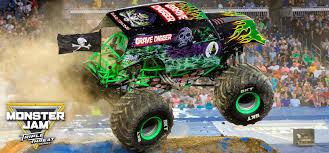 monster truck show ticket prices monster jam rupp arena