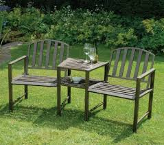Where To Buy Wrought Iron Patio Furniture Metal Patio Furniture In Between Light Weight Aluminum As Well