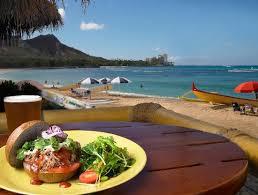 Buffet Restaurants In Honolulu by Duke U0027s Waikiki Honolulu Menu Prices U0026 Restaurant Reviews