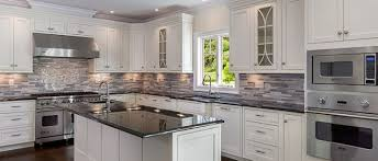 home remodeling articles remodeling projects for labor day weekend leaffilter