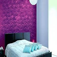 Texture Paints Designs For Bedrooms Texture Paint Designs For Bedroom New Delta Will Be Inspiring On A