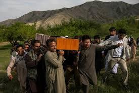 curriculum vitae template journalist beheaded youtube video afp com