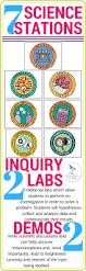 best 25 science labs ideas on pinterest idea lab science lab