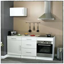 placard cuisine pas cher 40 beau meuble de cuisine pas cher 10412 intelligator4me com