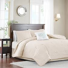 Madison Park Bedding Madison Park Quebec 5 Piece Comforter Set Bed Bath U0026 Beyond
