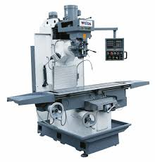 vertical turret bed type milling drilling machine x713 buy