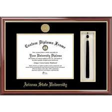 of illinois diploma frame diploma frames wayfair