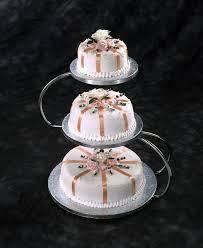 wedding cake adelaide wedding cakes dunn s bakery