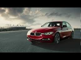 bmw comercial bmw commercial for bmw 3 series 2012 2013 television