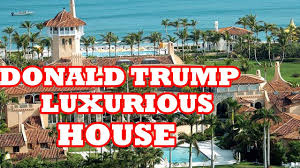 Trump Home Donald Trump U0027s Florida House Tour 2016 Inside U0026 Outside