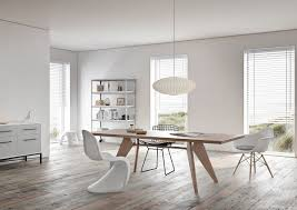dining room picnic table contemporary dining room decorating ideas picnic table dining