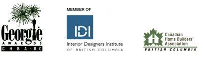 Interior Designers Institute Nightingale Design Profile About Us