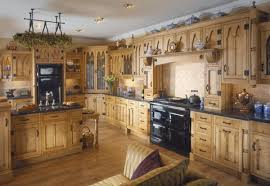 Oak Kitchen Designs Simply Inspiring 10 Wonderful Kitchen Design Lines That Will