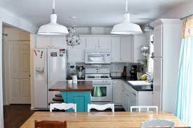 small eat in kitchen natural home design
