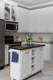 kitchen furniture ikea kitchen cabinets reviews mptstudio