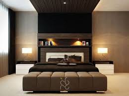 Contemporary Master Bedroom Magnificent Contemporary Master Bedroom Designs 18 Stunning