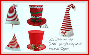 peppermint christmas decorations at trendy tree youtube