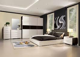 Mirrored Bedroom Set Contemporary Ikea Vanity Mirror With Lights Modern Makeup Set Bedroom King