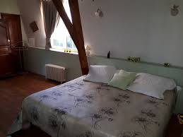 chambre d hote dunkerque 12 chambre d hote dunkerque nilewide com nilewide com
