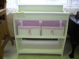 Cheap Cribs And Changing Tables Baby Cribs With Changing Tables Crib Table Attached And