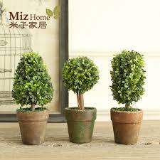 Artificial Plant Decoration Home Best 25 Cheap Artificial Plants Ideas Only On Pinterest Cheap