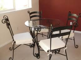 pier 1 glass top dining table pier 1 glass dining room tables pier dining room table house plans