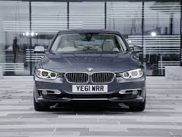 bmw 328i modern 2012 bmw 3 series uk version 328i modern front wallpaper 29