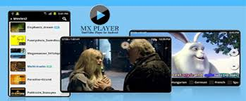 mx player apk free mx player apk version free player