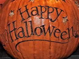 Halloween Desktop Wallpapers Free Download Wallpaper 50 Best Halloween Backgrounds For Download Free U0026 Premium Templates