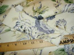images of upholstery drapery home decor interior decorating fabric