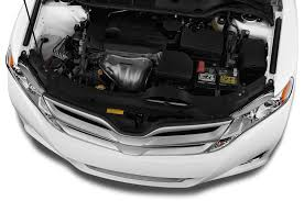 motor cars toyota toyota venza reviews research new u0026 used models motor trend