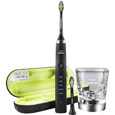 black friday philips sonicare 26 best sonicare toothbrush by philips images on pinterest