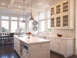 kitchen cabinet painting techniques laminate veneers for kitchen cabinets cabinet painting techniques