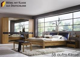 schlafzimmer komplett massivholz 100 echtholz schlafzimmer komplett komplett schlafzimmer m