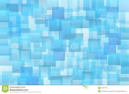 shades of blue volvoab