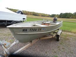 jon boat floor plans boats hayward power sports hayward wi 715 462 3674