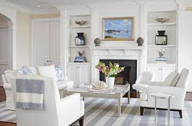 traditional home interior design designer louise home on island sound