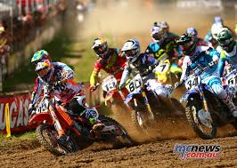 motocross news moto news weekly wrap with darren smart mcnews com au