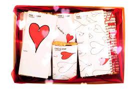 valentines gift ideas for men enthralling cheap valentines day gifts cheap day gifts to