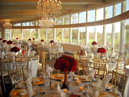 wedding venues wisconsin wedding reception venues in wi the knot