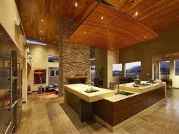 kitchen fireplace design ideas design decor excellent under