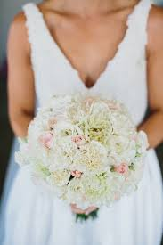 wedding flowers melbourne songsfromthegarden on artfire lovely wedding headpiece ideas to