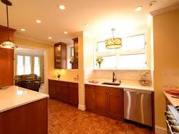 condo kitchen ideas traditional condo kitchen remodel hgtv