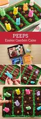easter games 27 best eastet day images on pinterest desserts easter