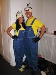 Gru Halloween Costume 25 Minion Costume Ideas Diy Minion