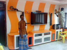 how to interior design your home colors kitchen colors kitchen madurai colors madurai colors