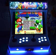 raspberry pi mame cabinet arcade machines for sale high quality mini arcade machines for