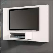 Tv Rp Para Tv At礬 23 Polegadas Rp 08 06 Branco Fosco Brv M祿veis