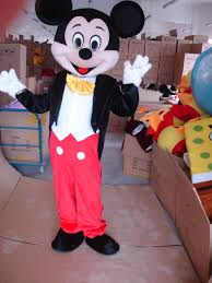 online buy wholesale mickey mouse fancy dress from china mickey